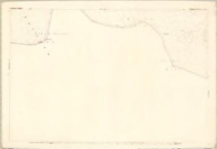 Peebles, Sheet XII.5 (Kirkurd) - OS 25 Inch map