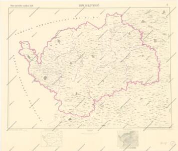 Kraj karlovarský
