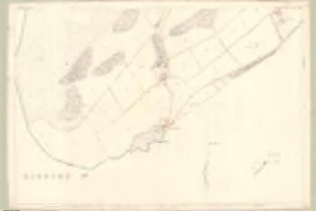 Peebles, Sheet VIII.9 (with inset VII.12 and VIII.10) (Linton) - OS 25 Inch map