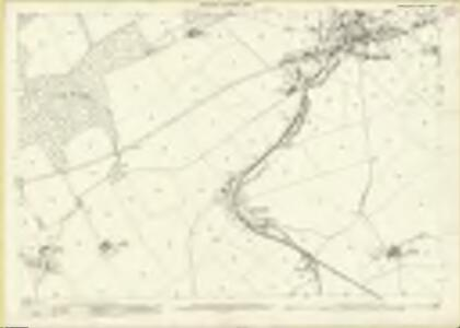 Perth and Clackmannanshire, Sheet  097.01 - 25 Inch Map