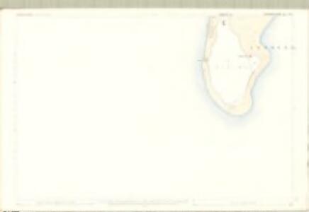 Inverness Skye, Sheet IX.9 (Duirinish) - OS 25 Inch map