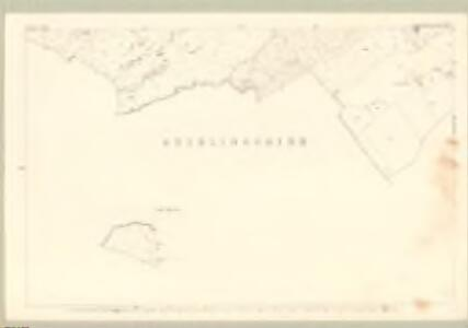 Perth and Clackmannan, Sheet CXXIX.12 (with inset CXXIX.7 and CXXIX.11) (Aberfoil) - OS 25 Inch map