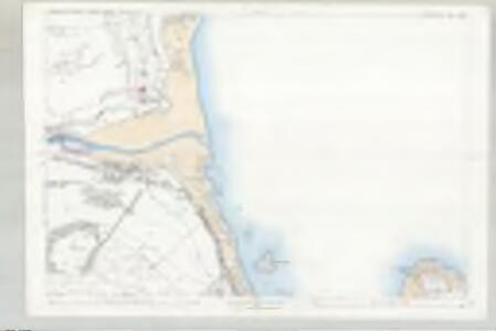 Argyll and Bute, Sheet LXIX.7 (Kilninian) - OS 25 Inch map