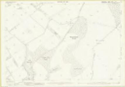 Lanarkshire, Sheet  027.15 - 25 Inch Map