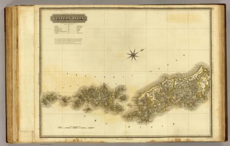 Western Isles S.