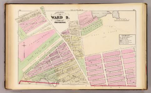 v.2 pl.Y Ward 9.
