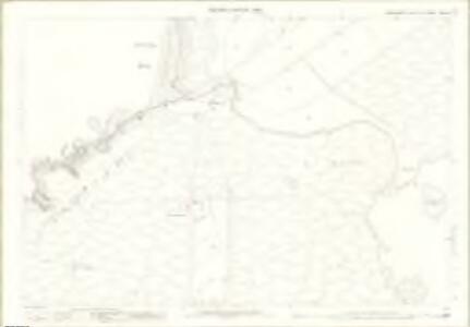 Argyll, Sheet  196.14 - 25 Inch Map