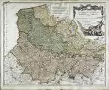 Gouvernement général de Picardie et Artois