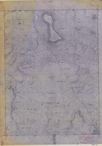 Cyprus (Sheet 30 VIII)