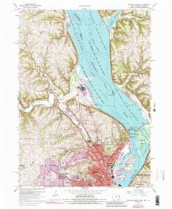Dubuque North