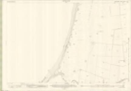 Argyll, Sheet  257.05 - 25 Inch Map
