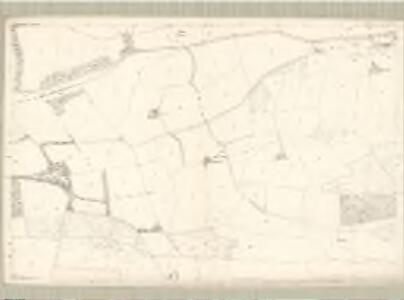 Ayr, XLIV.11 (Kirkoswald) - OS 25 Inch map