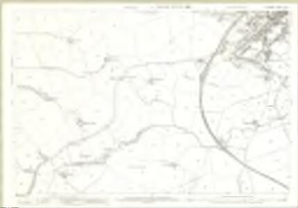 Ayrshire, Sheet  044.08 - 25 Inch Map