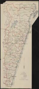 Région Betsimisaraka