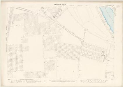 London X.32 - OS London Town Plan