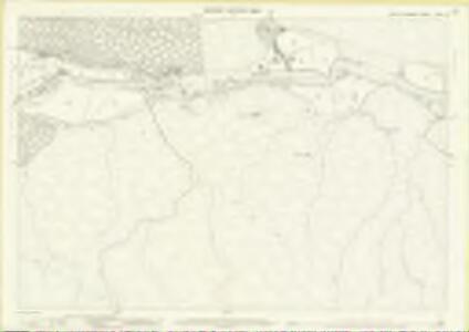 Ross-shire, Sheet  086.14 - 25 Inch Map