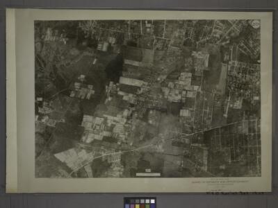 20D - N.Y. City (Aerial Set).
