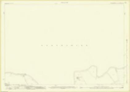 Stirlingshire, Sheet  n009.12 - 25 Inch Map
