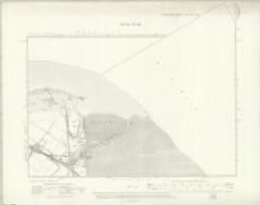 Flintshire II.NE & IIa.SE - OS Six-Inch Map