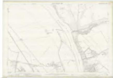 Perth and Clackmannan, Perthshire Sheet XCVIII.1 (Combined) - OS 25 Inch map