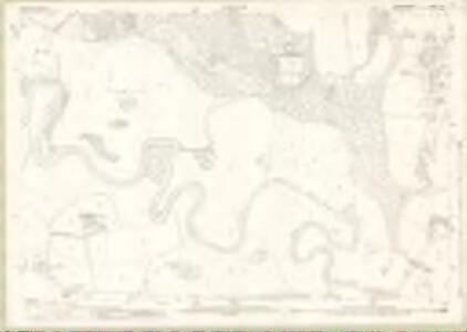 Dumbartonshire, Sheet  n015.01 - 25 Inch Map