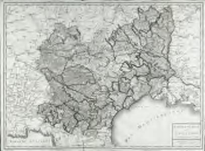 Gouvernement du Languedoc