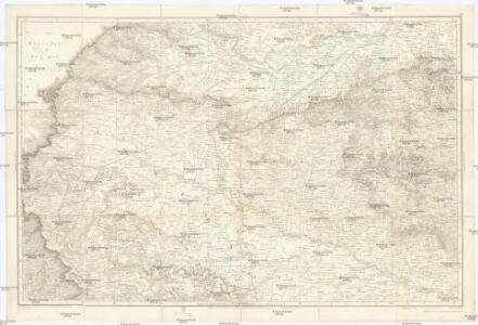 [India 1:250 000]