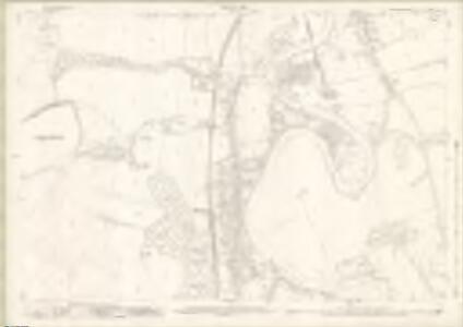 Dumbartonshire, Sheet  n018.10 - 25 Inch Map