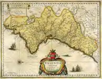 Valentia regnvm; Contestani, Ptol. Edentani, Plin
