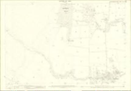 Kirkcudbrightshire, Sheet  045.09 - 25 Inch Map