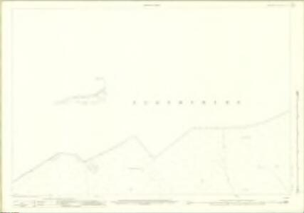 Kinross-shire, Sheet  017.02 & 01 - 25 Inch Map