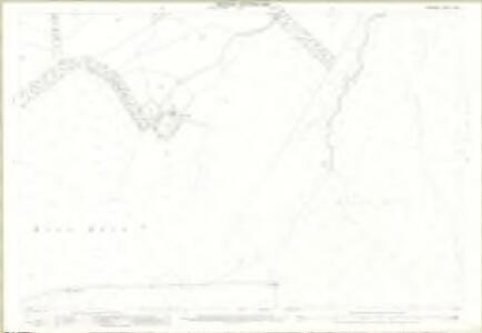 Ayrshire, Sheet  024.07 - 25 Inch Map
