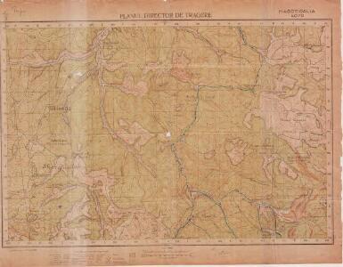 Lambert-Cholesky sheet 4070 (Hagotioalia)