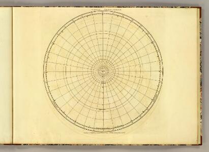 N. Hemisphere (blank)