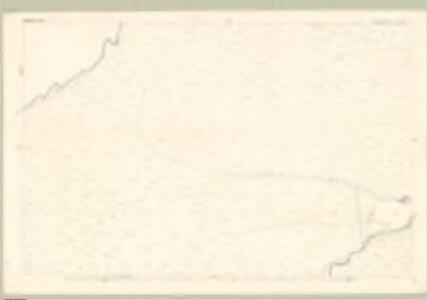 Lanark, Sheet XXXI.13 (Lesmahagow) - OS 25 Inch map