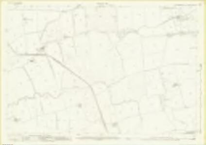 Stirlingshire, Sheet  n035.02 - 25 Inch Map