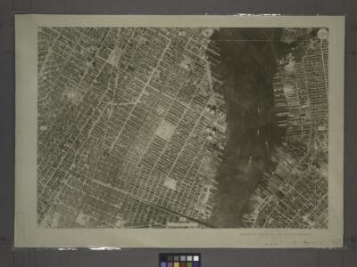 12B - N.Y. City (Aerial Set).