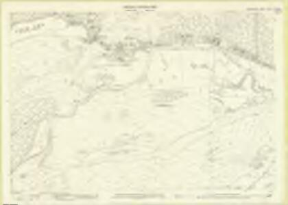 Perth and Clackmannanshire, Sheet  129.04 - 25 Inch Map