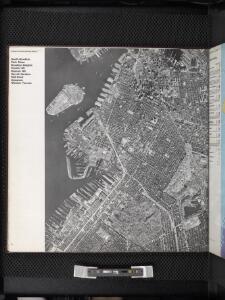 South Brooklyn, Park Slope, Brooklyn heights, Cobble Hill, Boerum Hill, Carroll Gardens, Red Hook, Gowanus, Windsor Terrace. (cont.)