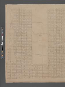 Data for population from census of 1910, Borough of Manhattan