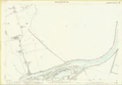 Stirlingshire, Sheet  025.09 - 25 Inch Map