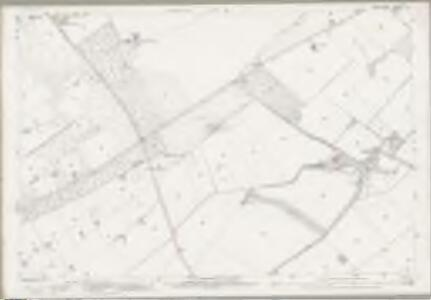 Ross and Cromarty, Ross-shire Sheet C.2 (Combined) - OS 25 Inch map