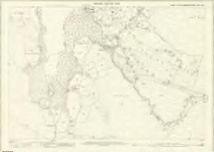 Inverness-shire - Isle of Skye, Sheet  021.11 - 25 Inch Map