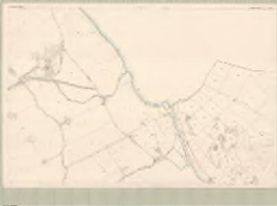 Dumfries, Sheet XLVIII.2 (Holywood) - OS 25 Inch map