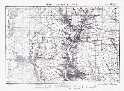 Lambert-Cholesky sheet 3442 (Coteana)
