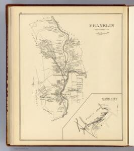 Franklin, Merrimack Co.
