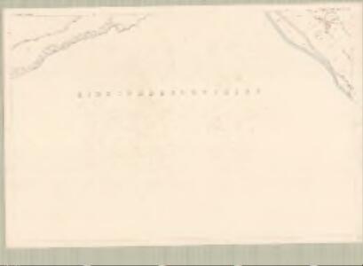 Dumfries, Sheet XLVIII.6 (Holywood) - OS 25 Inch map