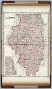 Illinois.
