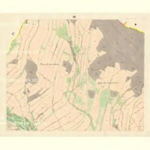Deutsch Liebau (Německa Liwowa) - m0793-2-003 - Kaiserpflichtexemplar der Landkarten des stabilen Katasters