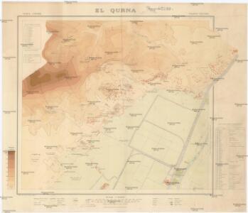 El Qurna